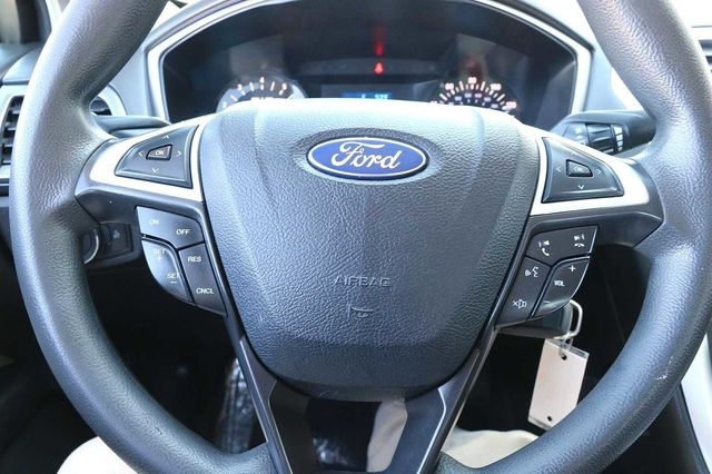 Ford Fusion 2013 price $6,989