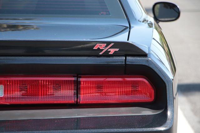 Dodge Challenger 2013 price $22,989