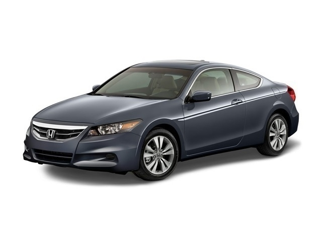 Honda Accord 2011 price $12,989