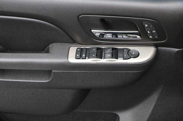 Chevrolet Silverado 2500 HD Crew Cab 2014 price $49,989