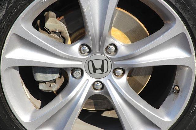 Honda Accord 2012 price $12,989