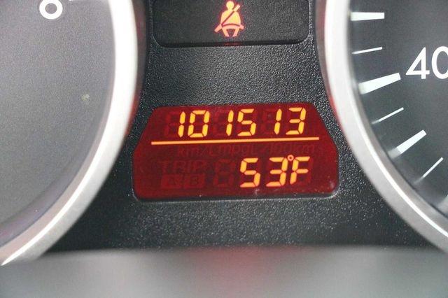 Mazda MX-5 Miata 2010 price $12,989