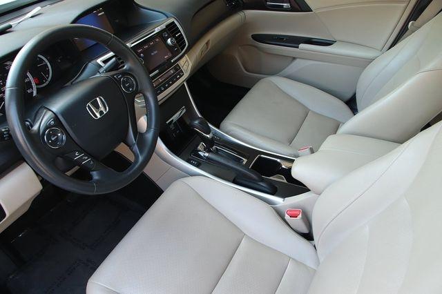 Honda Accord 2015 price $21,989