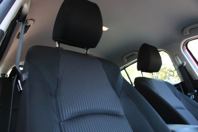 Mazda MAZDA3 2015 price $15,989
