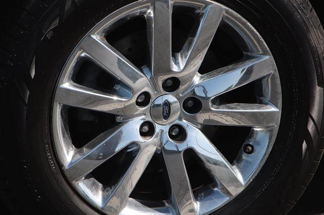 Ford Edge 2013 price $13,688