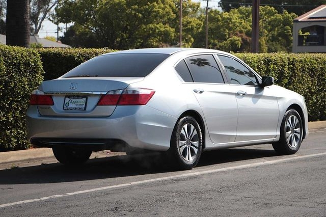 Honda Accord 2014 price $13,989