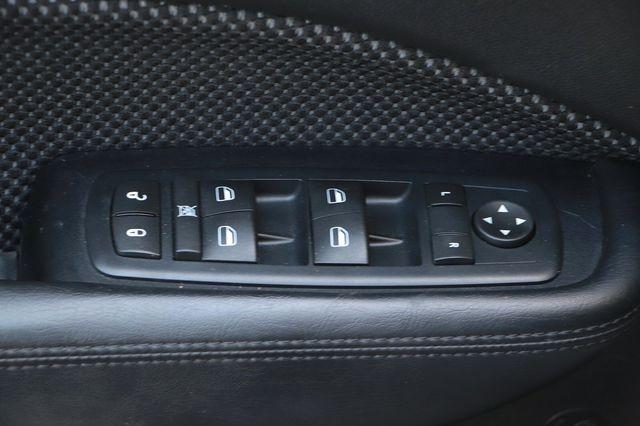 Dodge Dart 2016 price $10,488