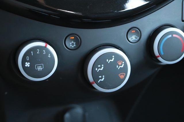 Chevrolet Spark 2015 price $9,989