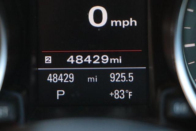 Audi S5 2015 price $29,989