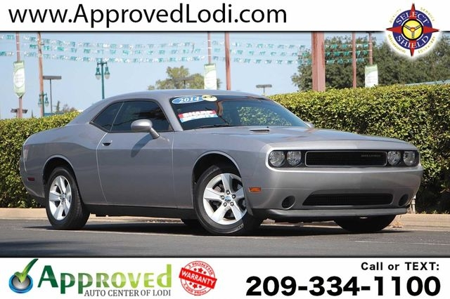 Dodge Challenger 2014 price $17,989
