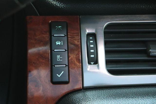 Chevrolet Tahoe 2007 price $12,989