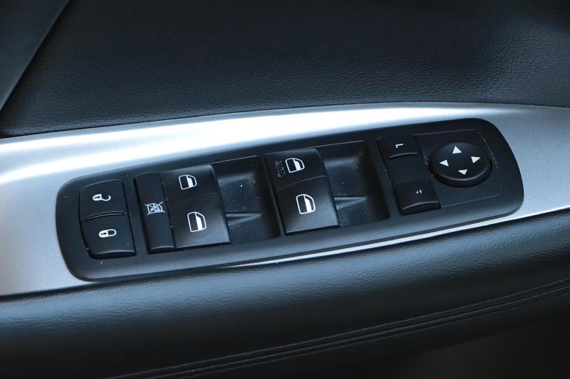 Dodge Journey 2016 price $16,989