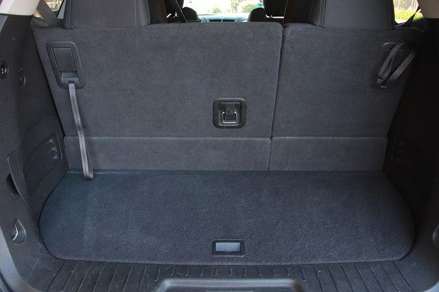 Chevrolet Traverse 2010 price $11,989
