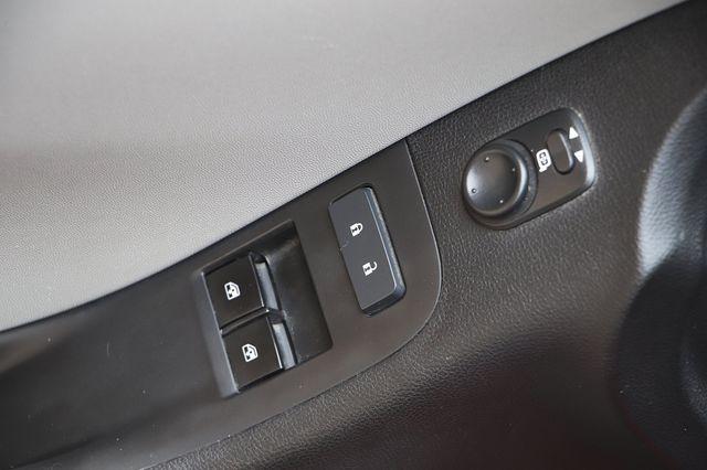 Chevrolet Camaro 2015 price $15,989