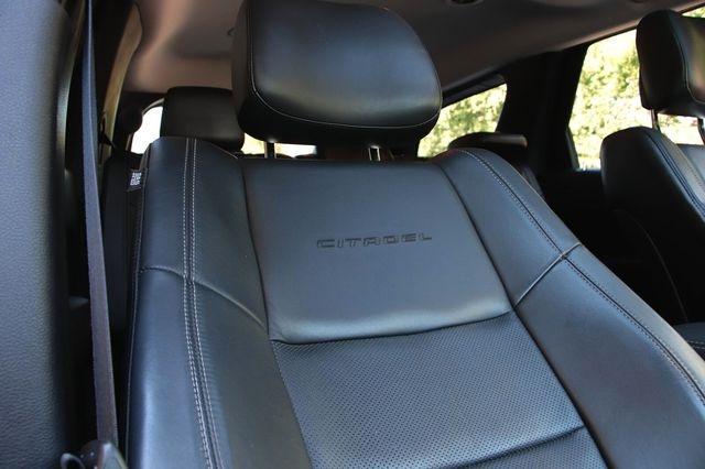 Dodge Durango 2014 price $21,288