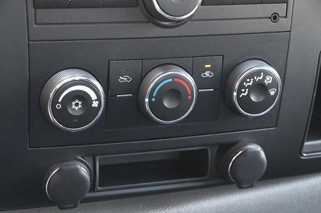 Chevrolet Silverado 2500 HD Regular Cab 2009 price $27,989