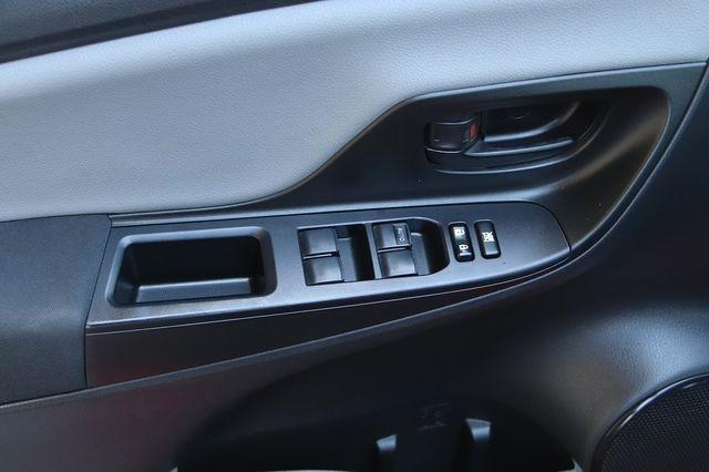 Toyota Yaris 2015 price $9,989
