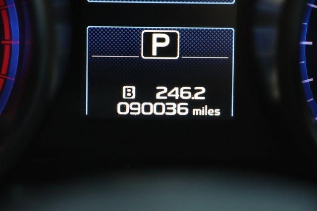 Subaru Outback 2017 price $19,989