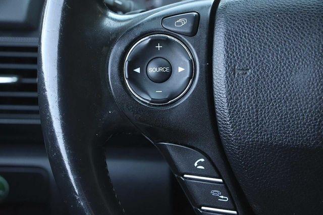 Honda Accord 2014 price $17,989