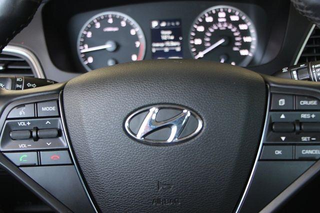 Hyundai Sonata 2016 price $21,989