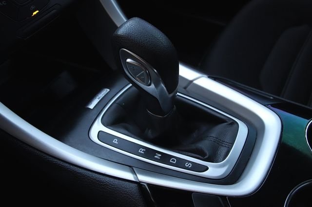 Ford Fusion 2014 price $10,989