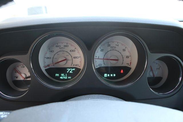 Dodge Challenger 2012 price $21,989