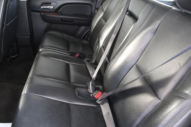 Chevrolet Tahoe 2013 price $24,989