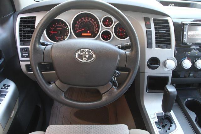 Toyota Tundra Double Cab 2007 price $21,989