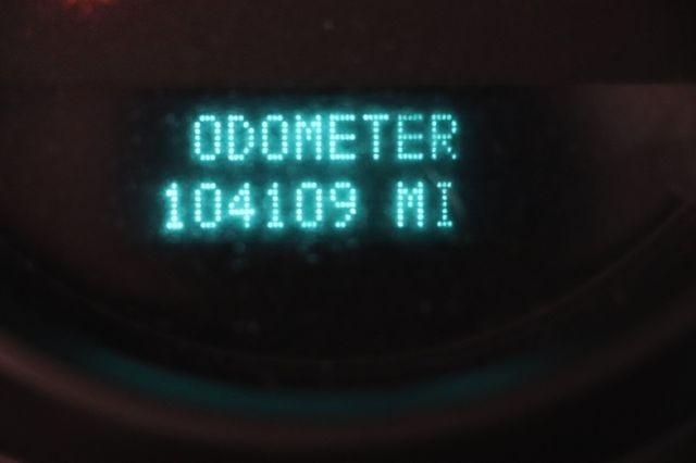Chevrolet Silverado 1500 Regular Cab 2010 price $16,989