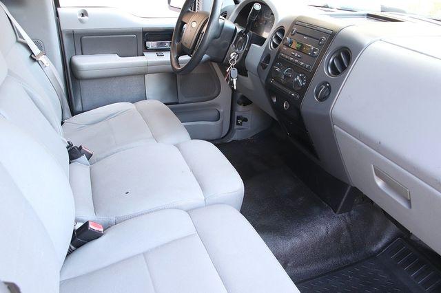 Ford F150 Regular Cab 2007 price $11,989