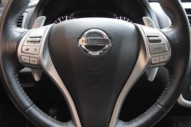 Nissan Altima 2016 price $15,989