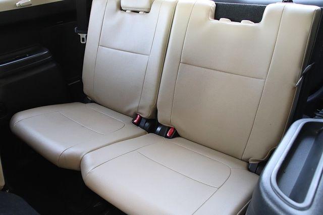 Mitsubishi Outlander 2017 price $15,989