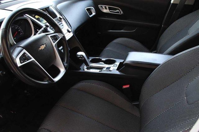 Chevrolet Equinox 2015 price $15,588