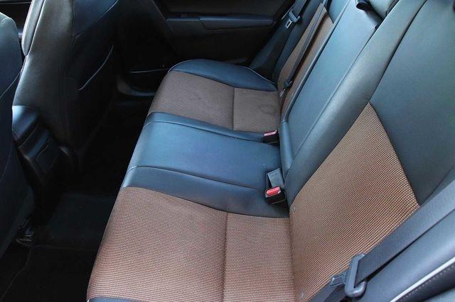 Toyota Corolla 2016 price $16,288