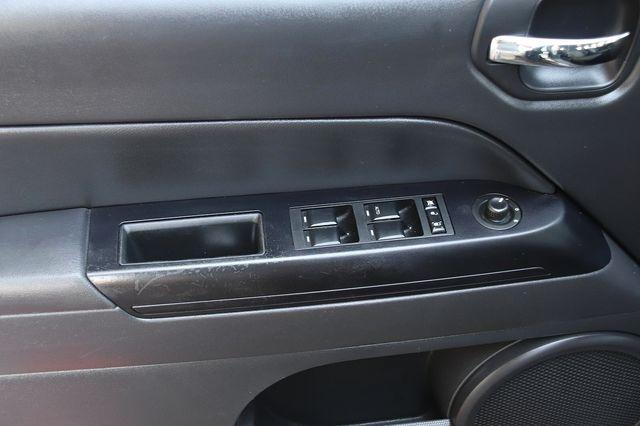 Jeep Patriot 2016 price $12,588
