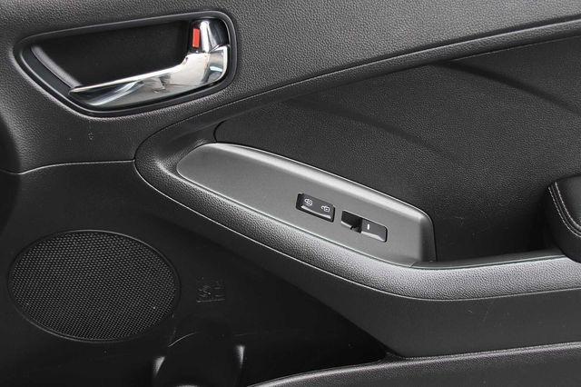 Kia Forte5 2016 price $14,989