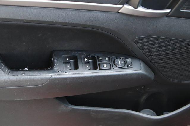 Hyundai Elantra 2017 price $16,388