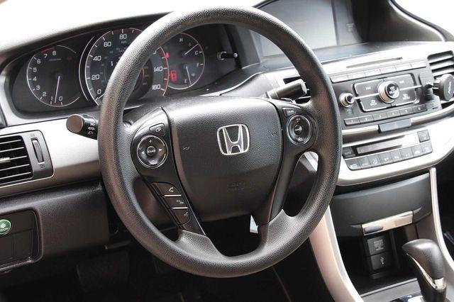 Honda Accord 2015 price $17,989