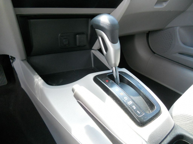 HONDA CIVIC 2012 price $6,500