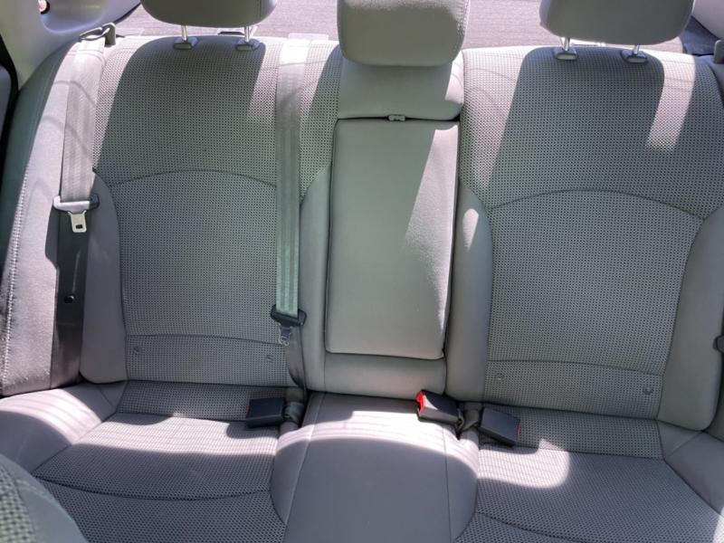 Hyundai Sonata 2013 price $10,295