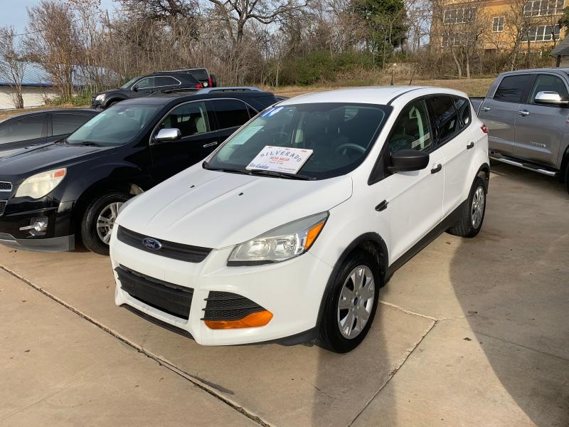 Ford Escape 2014 price $9,995 Cash