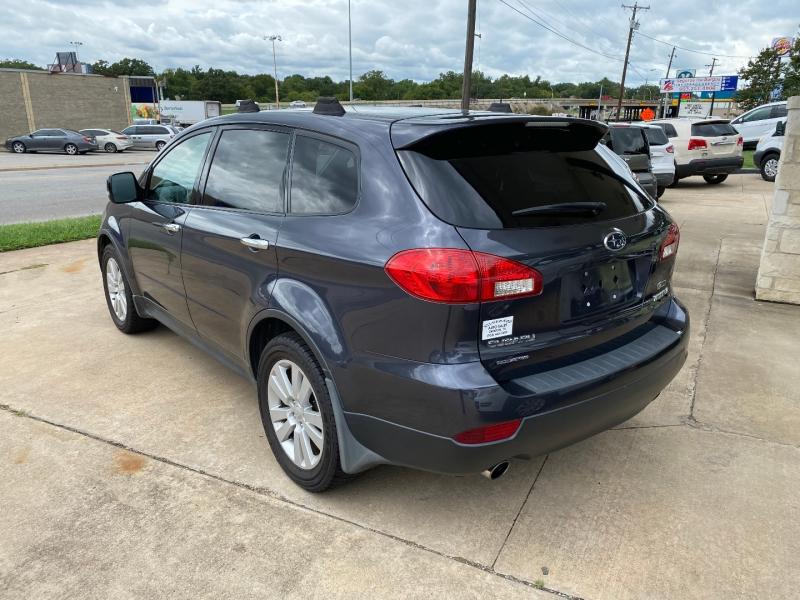 Subaru Tribeca 2012 price $9,995 Cash