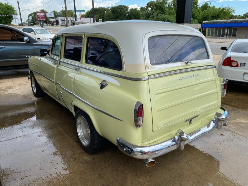 -  1954 price $11,995 Cash
