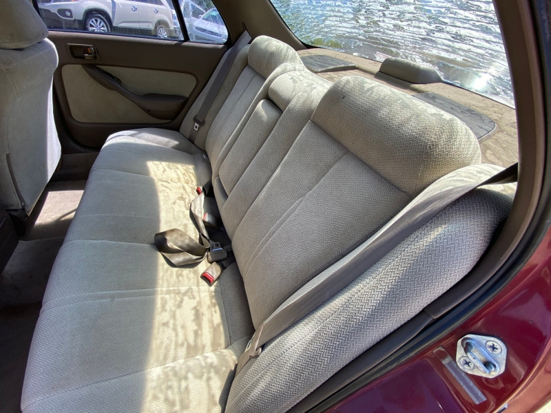 Toyota Camry 1994 price $1,800 Cash