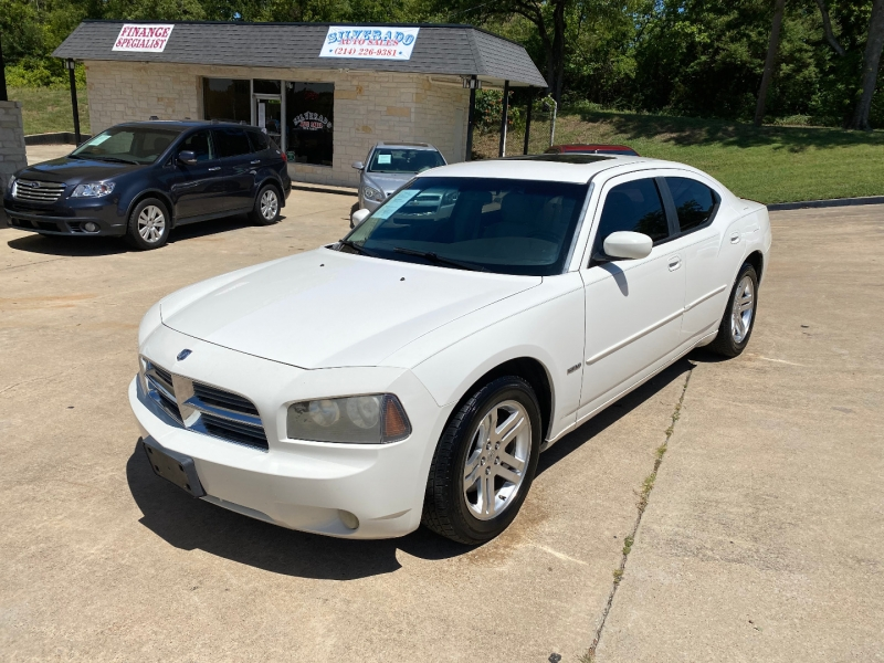 Dodge Charger 2006 price $6,995 Cash