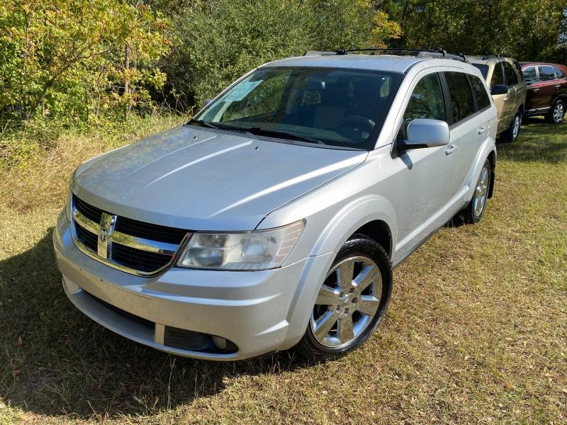 Dodge Journey 2009 price $5,995 Cash