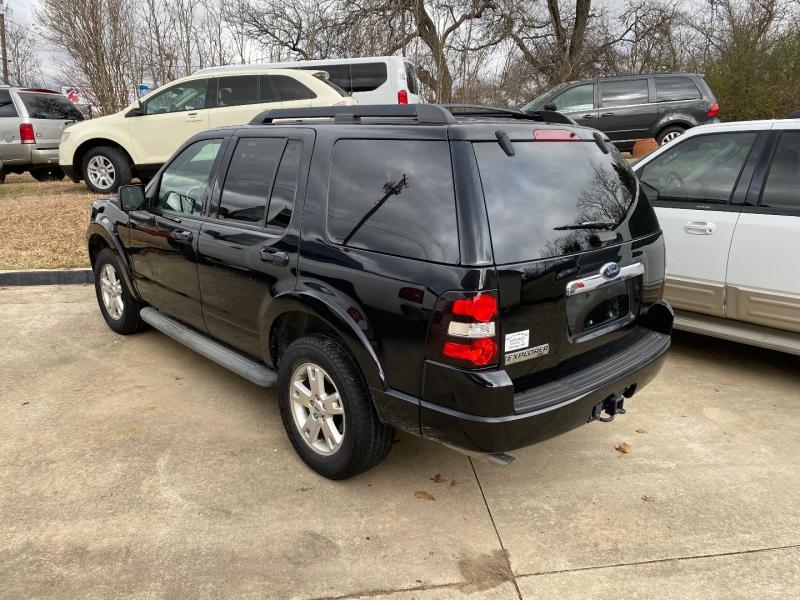 Ford Explorer 2010 price $7,995 Cash