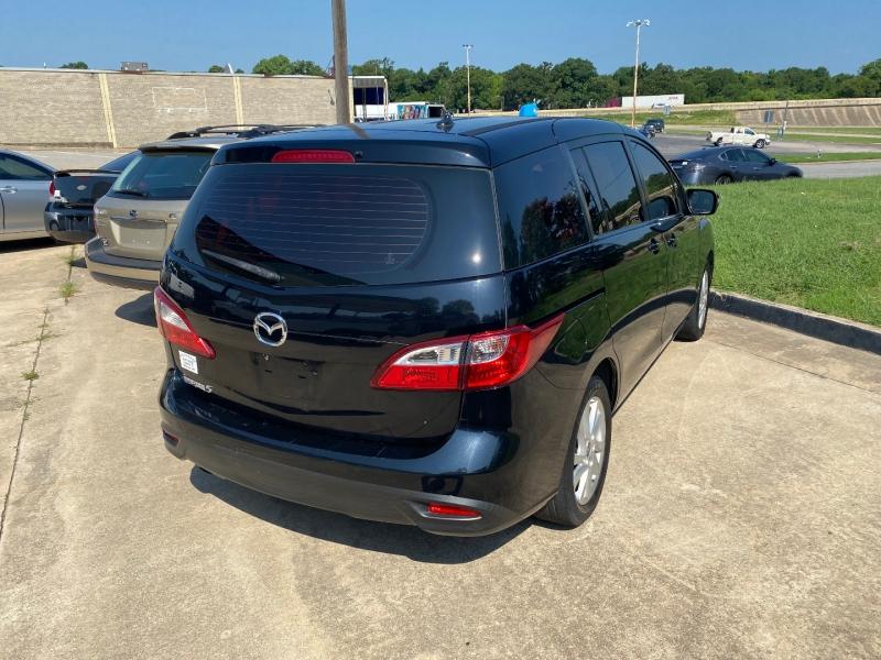 Mazda 5 2015 price $8,995 Cash