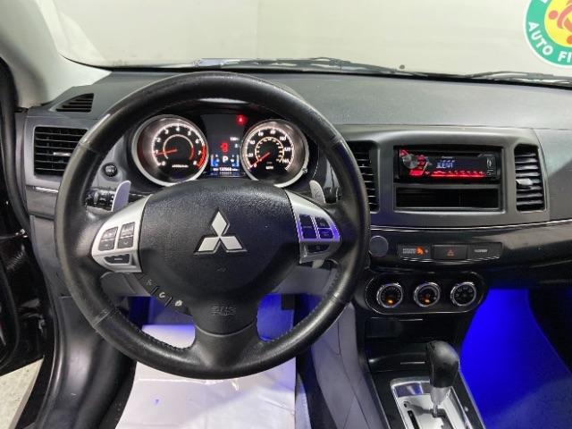Mitsubishi Lancer 2013 price $0