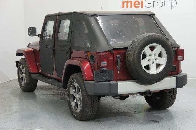 Jeep Wrangler Unlimited 2011 price Call for Pricing.